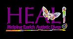 HEAL Foundation