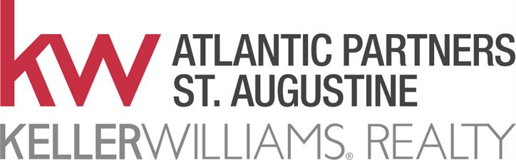 Keller Williams Realty Atlantic Partners St. Augustine