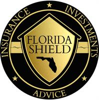 Florida Shield Insurance & Advisory