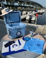 Freedom Boat Club Jacksonville Hosts the Freedom Dock Dash to Kick Off Spring Boating Season