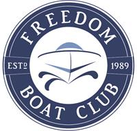 Freedom Boat Club Jacksonville Offers BoatClass® at its Jacksonville Beach location