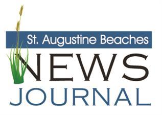 St. Augustine Observer & St. Augustine Beaches News Journal