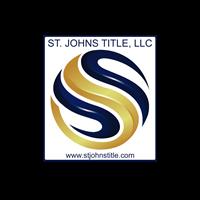 St. Johns Title