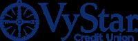 VyStar Credit Union - St Augustine