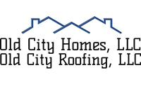 Old City Homes & Roofing, LLC