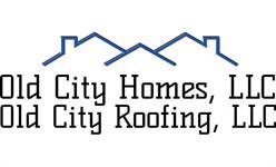 Old City Homes, LLC