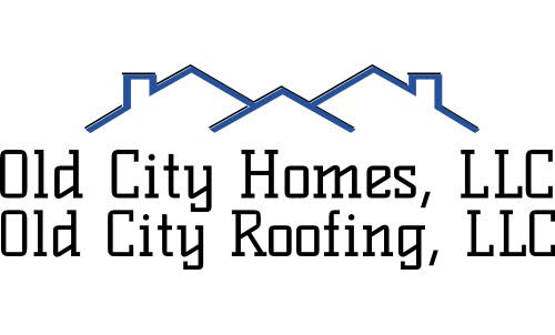 Gallery Image logo_roof_and_home.jpg