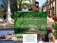 Vista Hospitality - St. Augustine