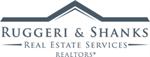 Ruggeri & Shanks, LLC - Real Estate Services