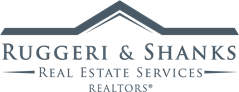 Ruggeri & Shanks, LLC - Real Estate Services