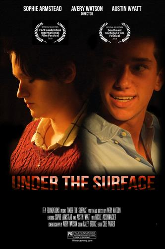Gallery Image Under_the_Surface_Poster_02.jpg