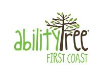 Annual Trim the Tree for Ability Tree Holiday Event