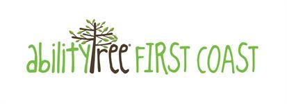 Ability Tree First Coast, Inc.
