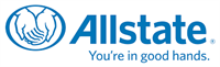 Allstate Financial Services, LLC - Alberto Crespo