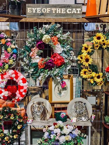 Gallery Image wreaths.JPG