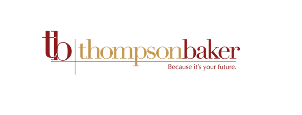 ThompsonBaker Agency