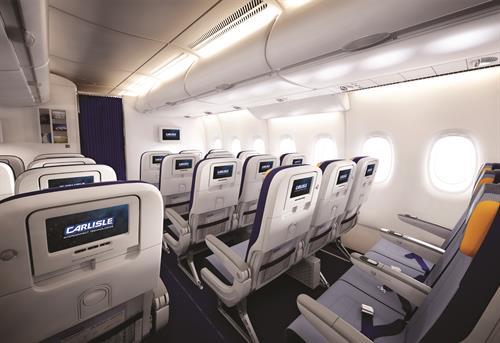 Gallery Image Lufthansa_economy_A380_200dpi(1).jpg