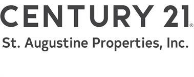 Century 21 St. Augustine Properties
