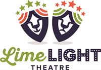 Limelight Theatre