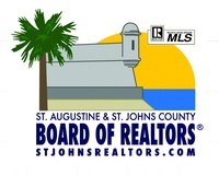 St. Augustine & St. Johns County Board of Realtors