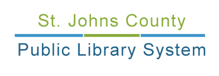 St. Johns County Public Library System