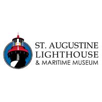 Lighthouse Illuminations