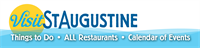 Visit St Augustine