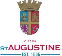City of St. Augustine