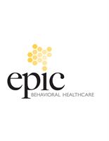 EPIC Behavioral Healthcare