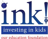 INK! (Investing in Kids) f/k/a St. Johns County Education Foundation, Inc.