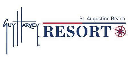 Guy Harvey Resort-St. Augustine Beach