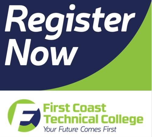 Check FCTC.edu for Class Schedule