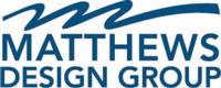 Matthews Design Group