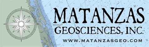 Matanzas Geosciences, Inc.