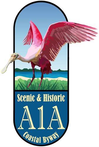 Gallery Image A1A_Logo.jpg