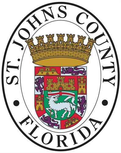Gallery Image SJC_County_Seal.JPG