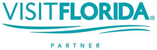 Gallery Image teal_visit_florida_logo.jpg