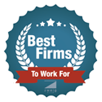 Gallery Image best-firms.png