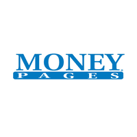 Money Pages, Inc. - Jacksonville