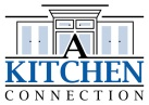 A Kitchen Connection