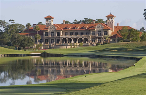 Gallery Image TPC-Sawgrass-Clubhouse-2.png