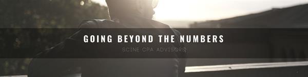 Scine CPA Advisors