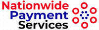 Nationwide Payment Services - St. Augustine