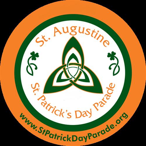 Celtic St. Patrick Parade