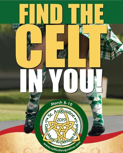 Gallery Image 2019_Find_The_Celt_In_You_w_Legs.jpg