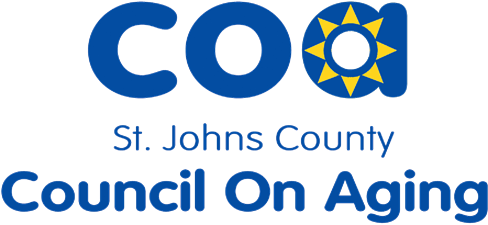St. Johns County Council on Aging