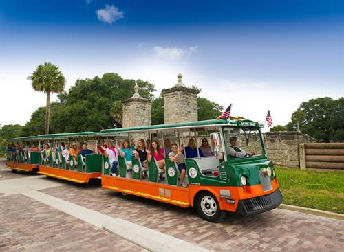 Gallery Image old-town-trolley-tours-st-augustine.jpg
