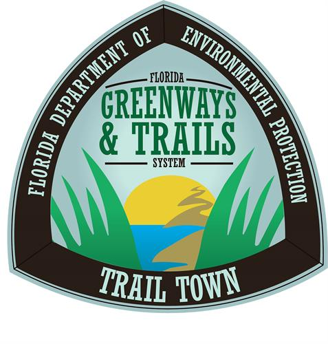 Florida Trail Town 2018