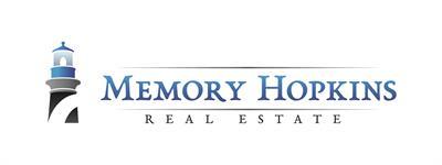 Memory Hopkins Real Estate