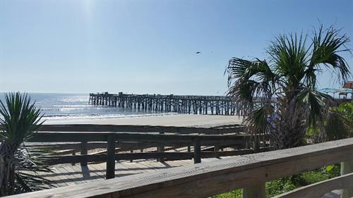 Gallery Image Flagler_Beach_Pier.jpg